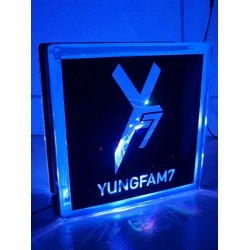 Yungfam7